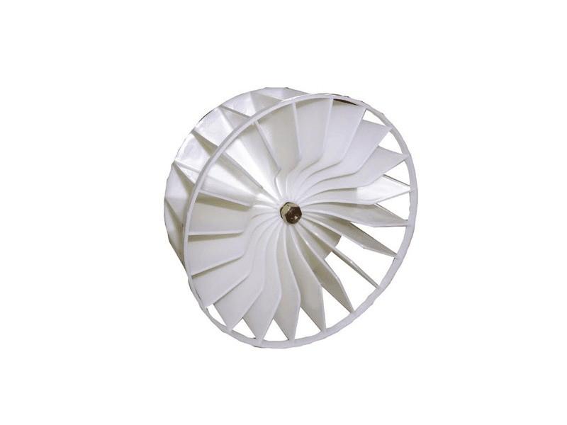 Turbine ventilateur seche linge pour seche linge far - 720241900
