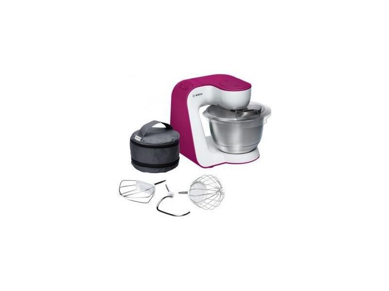 Bosch robot de cuisine mum54p00