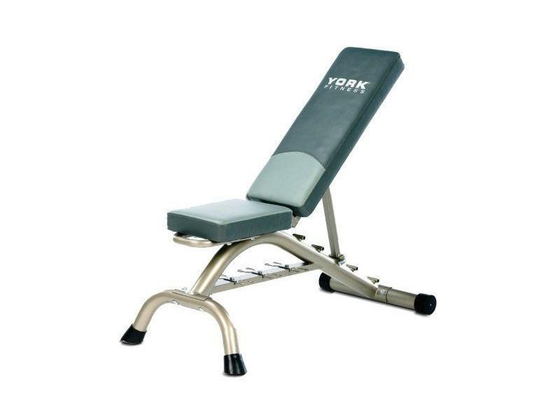york banc de fitness 45000 vente de appareil de musculation conforama. Black Bedroom Furniture Sets. Home Design Ideas