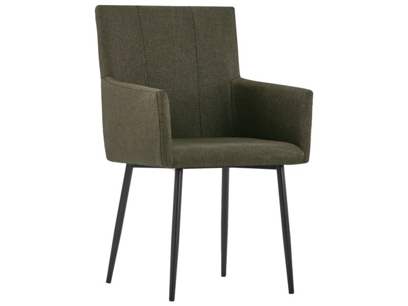 Icaverne chaises de cuisine serie chaises de salle à