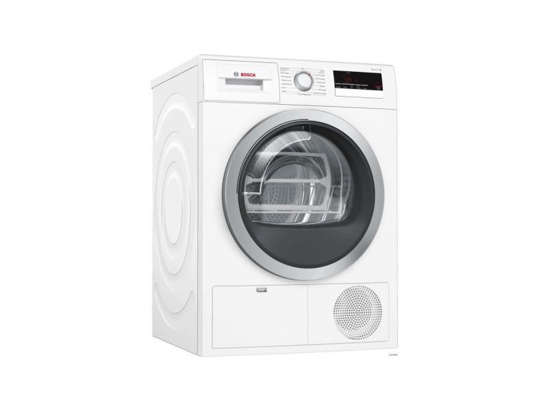 s che linge condensation 60cm 8kg b blanc wtn85201ff. Black Bedroom Furniture Sets. Home Design Ideas