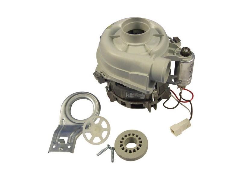 Pompe de cyclage pour lave vaisselle far - 1740701200