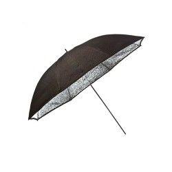 Elinchrom parapluie argent 85 cm