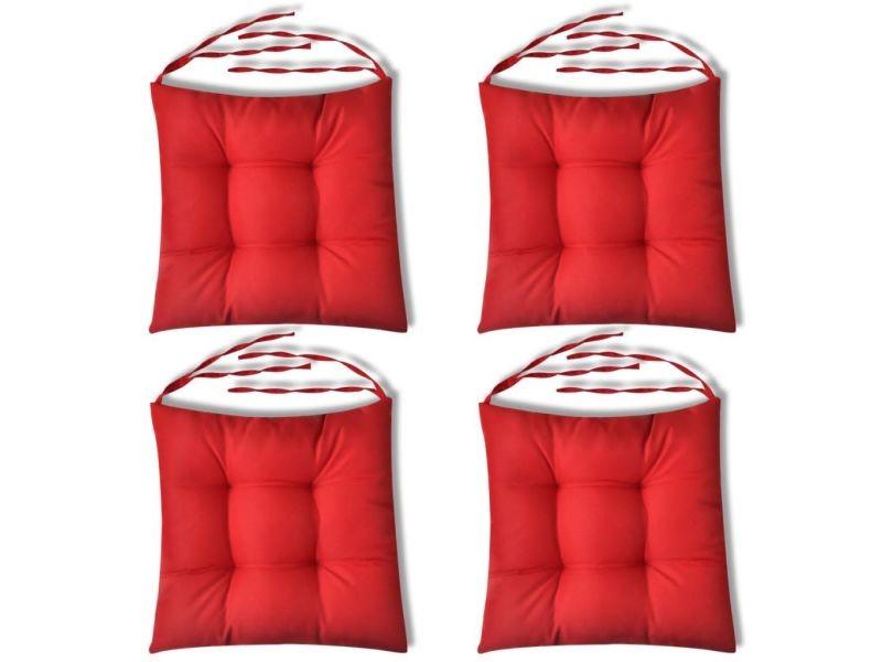 fauteuils et pour splendide coussins canapés Icaverne m0vNn8wO