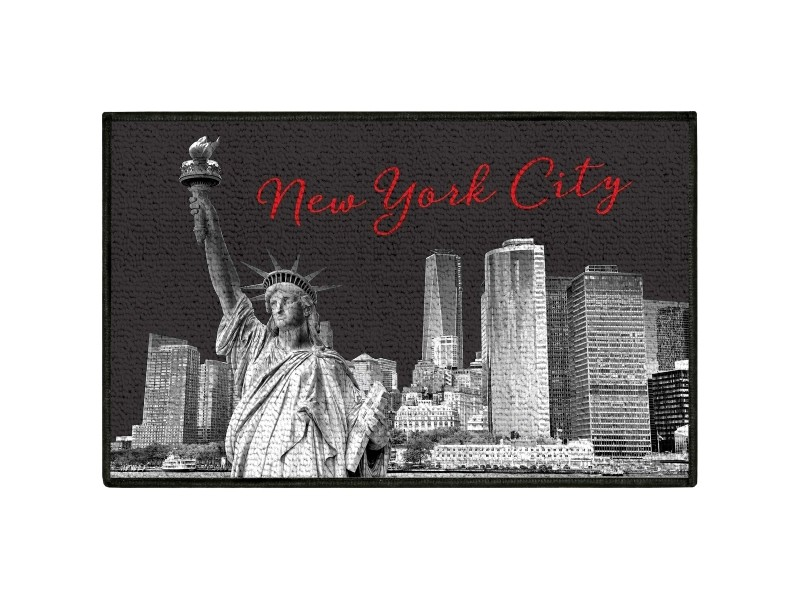 Tapis New York