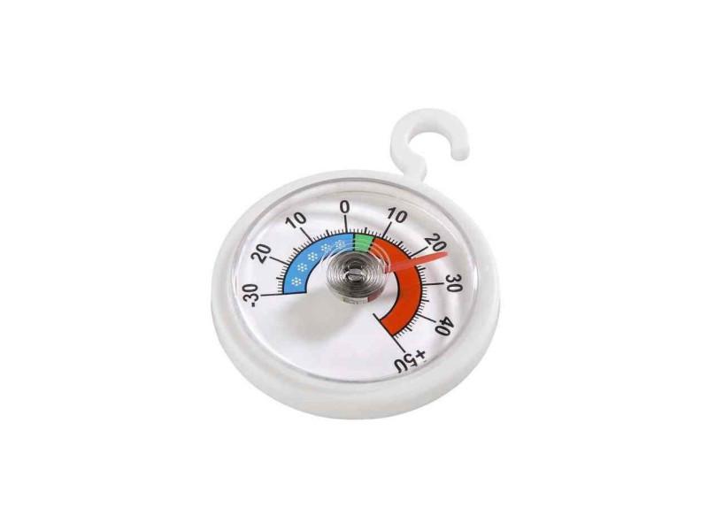 Thermometre refrigerat/congel rond XAV4047443124357