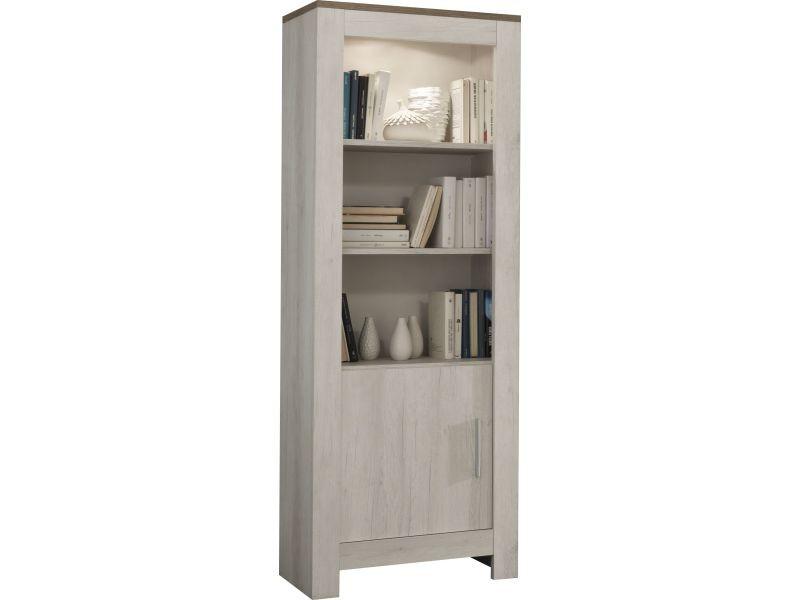 Meuble vitrine conforama fabulous meuble vitrine with for Meuble vitrine montreal