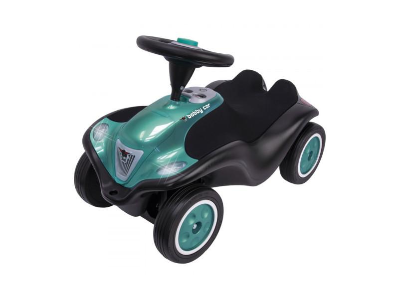 Bobby car next turquoise DFX-537280