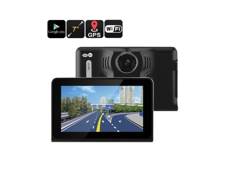 camera dashcam dvr android tablette 7 pouces gps voiture quadcore wifi vente de non pr cis. Black Bedroom Furniture Sets. Home Design Ideas