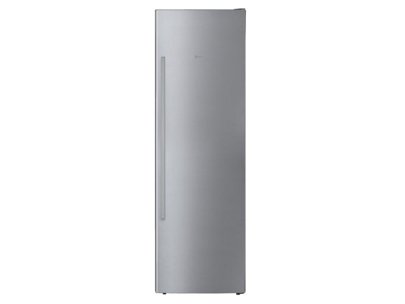Cong lateur armoire 60cm 242l nofrost a inox gs7363i3p gs7363i3p vente de neff conforama - Congelateur armoire inox ...