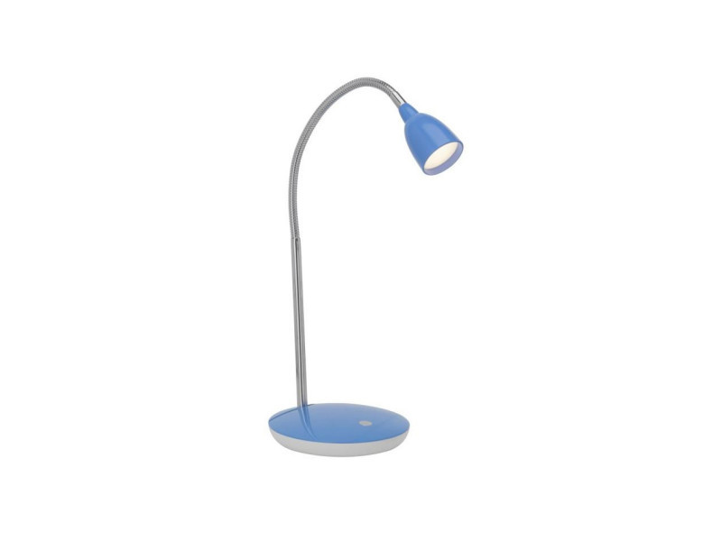 Avec Brilliant Interrupteur Anthony 40 Hauteur Bureau Lampe De Led Y9WEHD2I