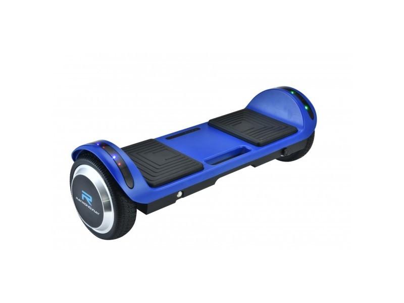 Hoverboard next 6.5 nouvelle génération - bleu