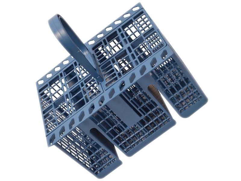 Panier à couverts lave-vaisselle indesit c00301361, c00289641