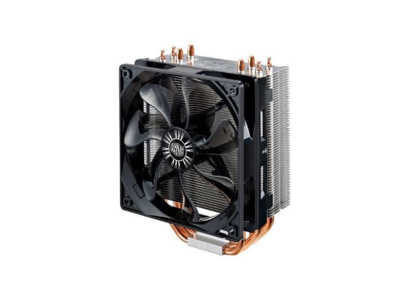 Cooler master hyper 212 evo processeur refroidisseur