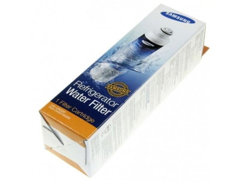 Filtre a eau pour refrigerateur samsung