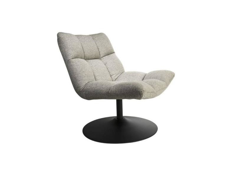 fauteuil pivotant fly fauteuil pivotant avec accoudoirs fly by arketipo design studio memo. Black Bedroom Furniture Sets. Home Design Ideas