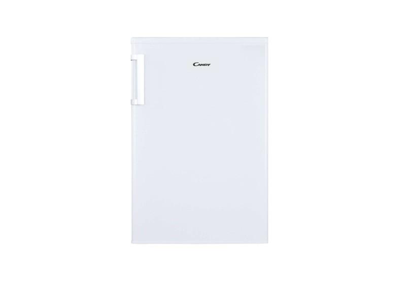 Ref top 95+14l l55cm statique blanc CDP-CCTOS542WHN