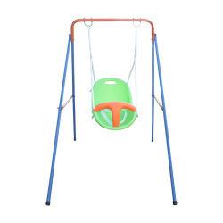 Balançoire bébé filou - trigano