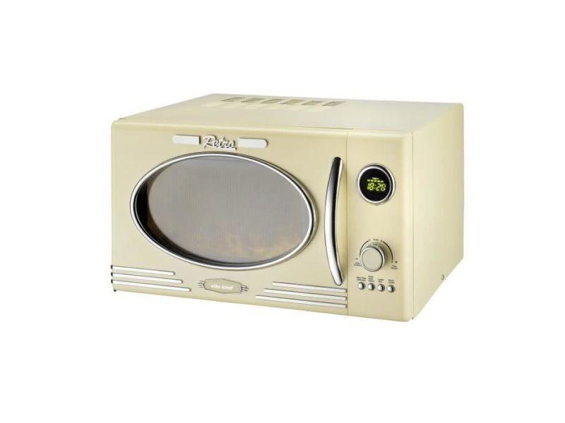 Micro-ondes pose libre kalorik, kal5413346346322 KAL5413346346322