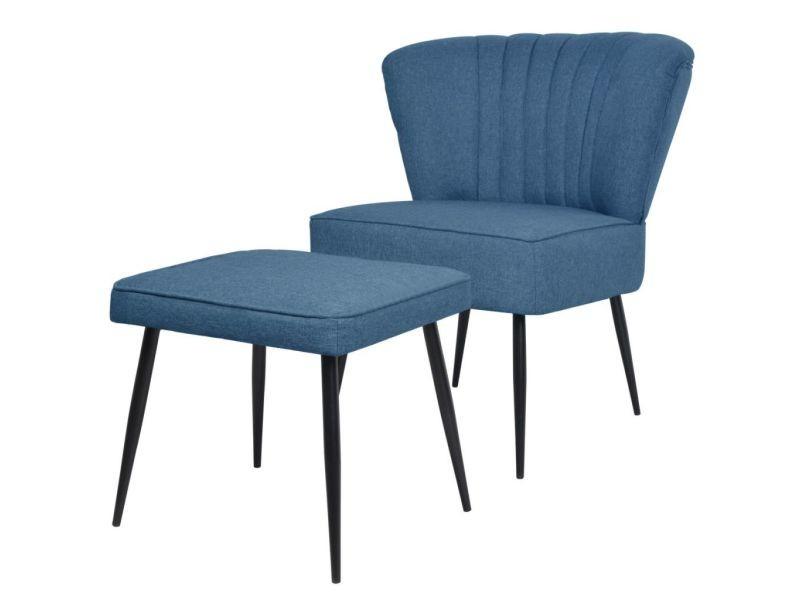 Icaverne fauteuils club, fauteuils inclinables et
