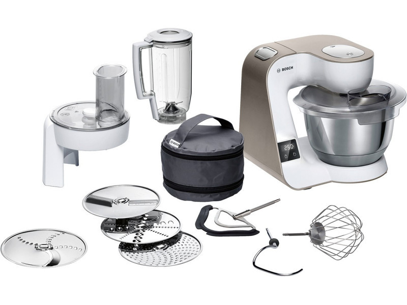 Robot culinaire bosch mum5xw20