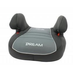 Réhausseur Baby Fox Dream Luxe Groupe 2/3