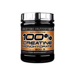 Creatine 300g scitec nutrition