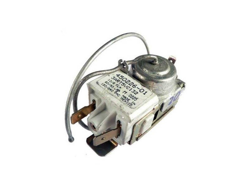 Thermostat de congelation 450226-01 reference : 5303289055