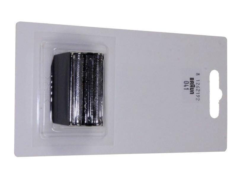 Cassette s7 noir reference : 81262192