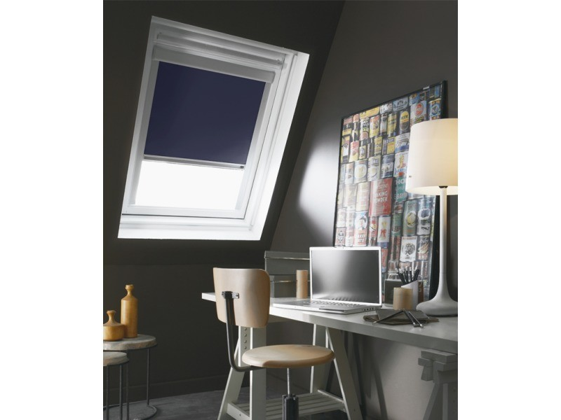 store velux u04 cool volet roulant manuel velux ggl m volet with volet with store velux u04. Black Bedroom Furniture Sets. Home Design Ideas
