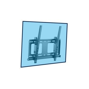 Support Mural Inclinable Pour écran Tv Lcd Led 32 55 Fonction