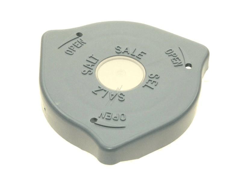 Bouchon de pot a sel pour lave vaisselle proline - 0120802037