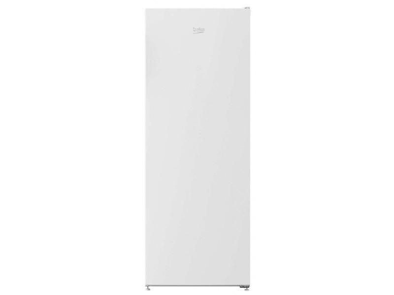 cong lateur armoire 54cm 168l no frost a blanc. Black Bedroom Furniture Sets. Home Design Ideas