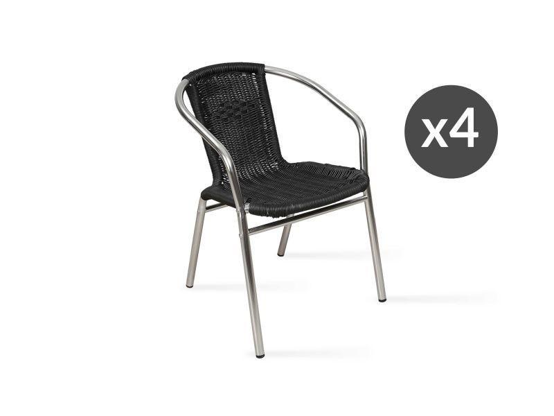 Beautiful Chaise De Jardin Conforama Photos - House Design ...