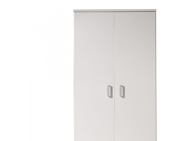 Armoire porte coulissante conforama fabulous armoire glace chambre limoges p - Porte coulissante salle de bain pas cher ...