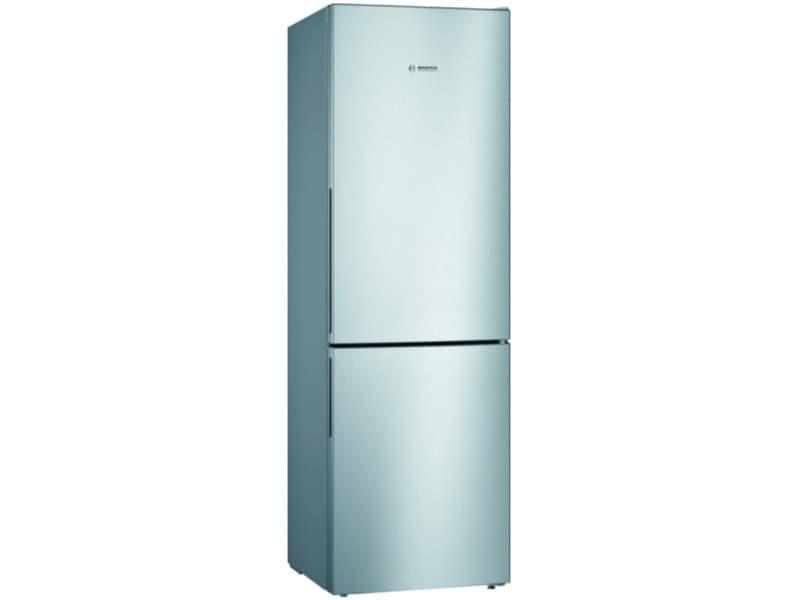 Réfrigérateur combiné froid statique bosch 60cm, kgv 36 vleas CDP-KGV36VLEAS