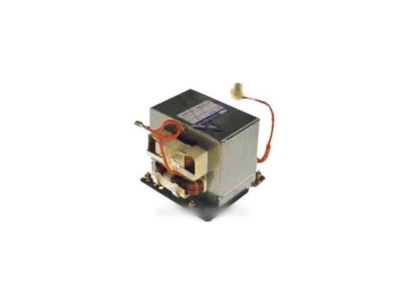 Transformateur haute tension pour four micro-ondes sauter