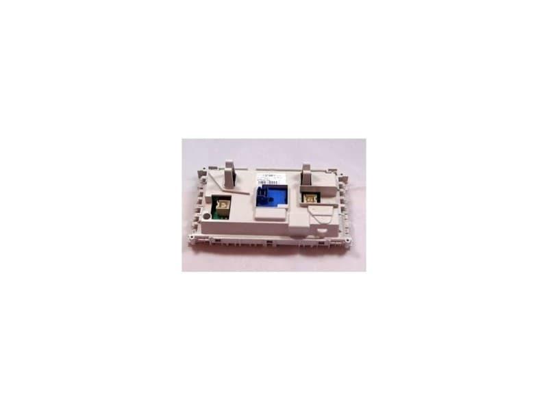 Piece detachee carte electronique pour lave linge whirlpool