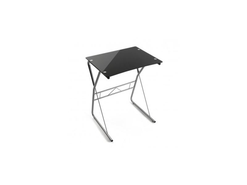 Meubles bureau tables de bureau bureau d angle corner en