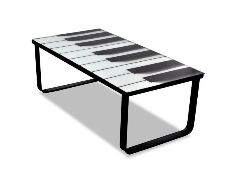 Piano de cuisson conforama obi meuble casserolier l cm gris mat with piano de cuisson conforama - Piano de cuisson conforama ...