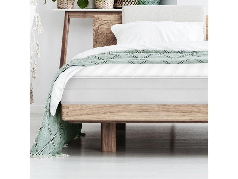 matelas mousse 120x200 2 personnes conforama. Black Bedroom Furniture Sets. Home Design Ideas
