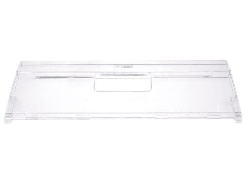Portillon partie congelateur pour congelateur proline - 690425
