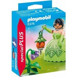 5375 playmobil princesse des fleurs