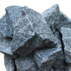 Vidaxl pierres pour sauna 15 kg