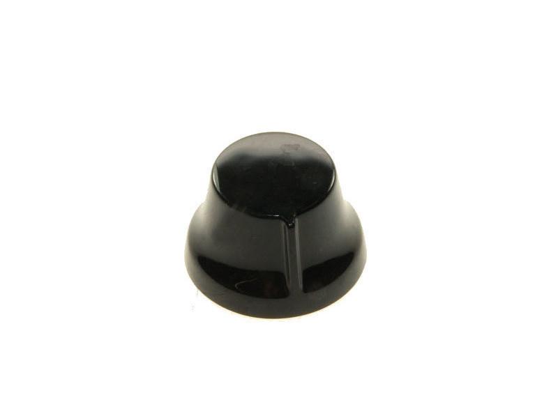 Bouton programmateur noir gauche reference : 72x6867