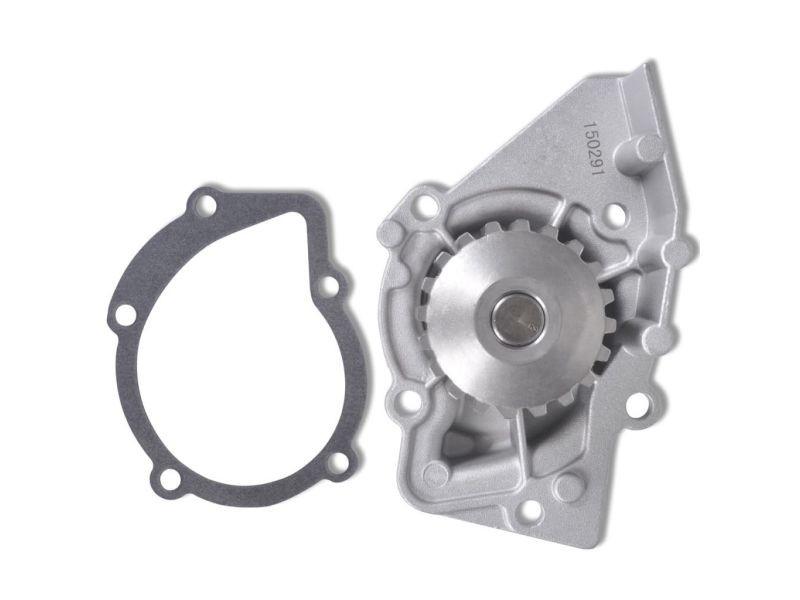 Contemporain pièces détachées automobiles et motos edition minsk pompe à eau moteur pour peugeot, citroën, fiat, ect.