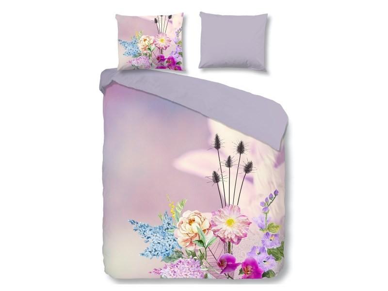 Parure de lit dream - 200x200 cm