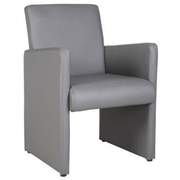 Fauteuil Salon Confortable Stunning Fauteuil Confortable