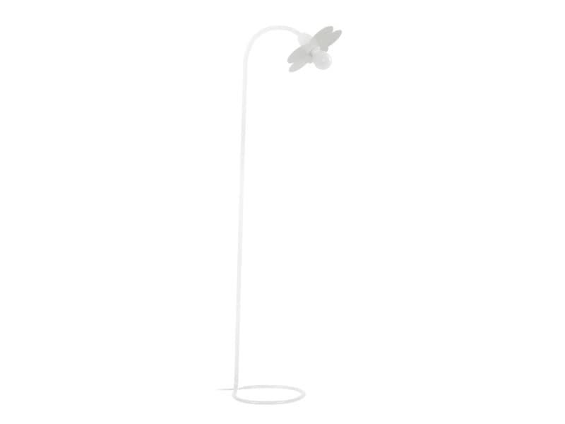Westmark 31142260 Flacon de d/écoration Acier Inoxydable//PE Blanc//Rouge 5,3 x 5,3 x 11,6 cm Set de 2