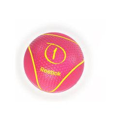 Reebok - ballon lesté 1kg